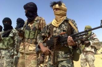 Guerre au Mali : Les revendications du MNLA, le goût de lÂ'injure