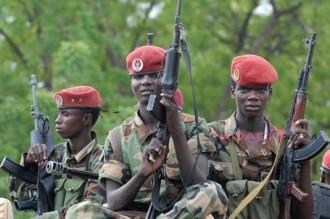 Centrafrique : 3ème ville assiégée menace sur les accords de Libreville
