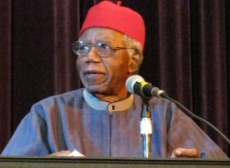 Koacinaute Nigeria : Bon retour au bercail, révéré professeur