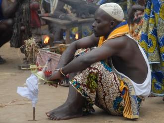 Ghana : Après Mecque et Jérusalem, les féticheurs dénichent leurs terres saintes pour pèlerinage !