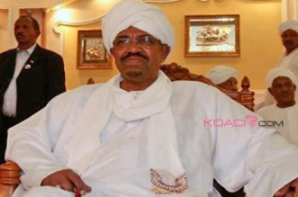 Soudan : Les premiers prisonniers politiques libérés, la rébellion demeure sceptique
