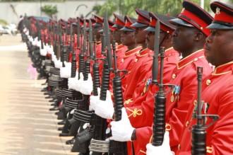 Ghana : Contentieux électoral : Pourquoi lÂ'ex capitaine Koomson craint le pire ?