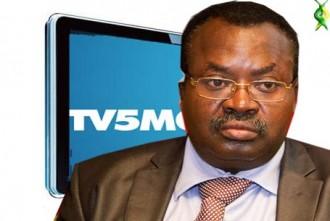 Koacinaute Togo : Vous ahurissez si bien, Monsieur Arthème