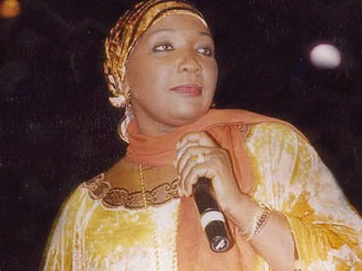 Koacinaute Togo : Aicha Koné : frères Ivoiriens, dites-lui MÂ… !