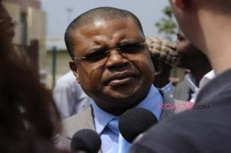 Centrafrique : Brazzaville accueille un nouveau sommet pour calmer la crise