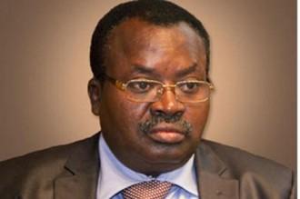 Koacinaute Togo : Servez-nous vos salades, Monsieur Arthème