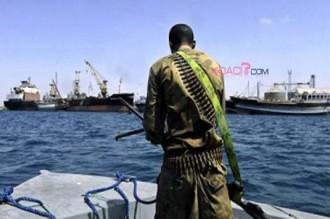 Golfe de Guinée : Le nouvel Eldorado des pirates