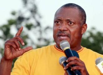 Koacinaute Togo : Si la cour de Jean-Pierre Fabre est saleÂ…
