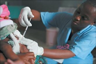 Afrique: Vers un vaccin contre le paludisme