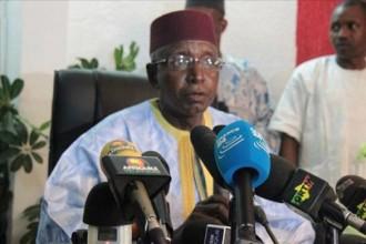 Mali : Le parti de Dioncounda appelle à voter pour Soumaïla Cissé, Dembélé lui pour IBK