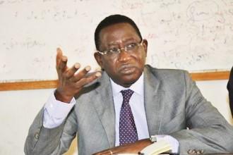 Mali : 1ère declaration de Soumaïla Cissé après l'annonce des résultats du premier tour
