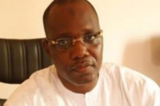 Mali : Déclaration du candidat de l'Adema qui ''trahit'' son parti en faveur d'IBK