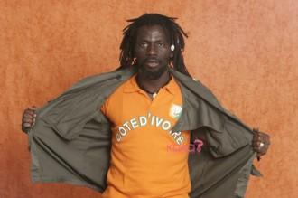 Côte d'Ivoire : Pour Tiken Jah, le Mali est un exemple de démocratie