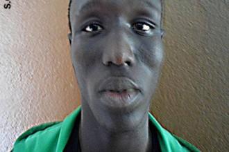 Côte d'Ivoire : Un brouteur ''faux'' amoureux mis aux arrêts