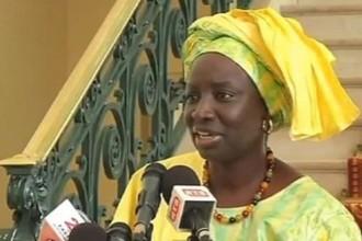 Sénégal : Voici le nouveau gouvernement d'Aminata Touré