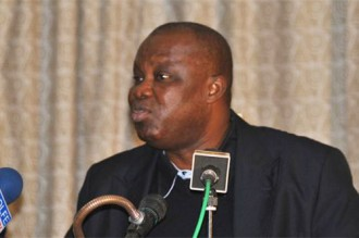 Bénin : Palabre avec la Fifa, nouvelle élection à la FBF le 12 septembre prochain !
