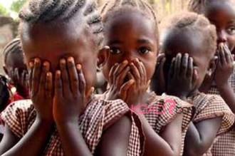 Sénégal: Le neveu viole les trois fillettes de son oncle