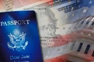 Nigeria : Les USA dévoilent les causes de lÂ'exclusion du Nigeria de la loterie visa 2015