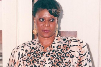 Sénégal : Disparition de Mame Bassine Niang, première avocate du pays