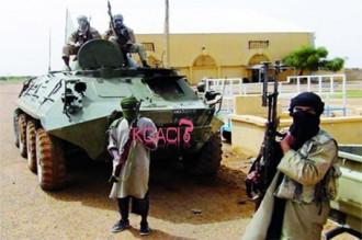 Terrorisme : Après le Mali, le Mujao menace ouvertement les autres pays de l'Afrique de l'ouest !