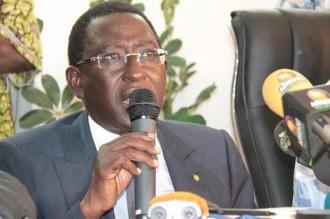 Mali : Soumaila Cissé et le FDR exigent des enquêtes sur les disparitions des soldats durant la crise