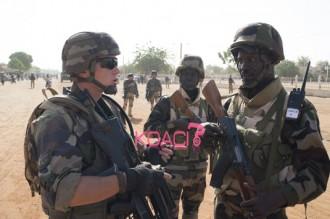 Guerre au Mali : Un soldat Malien mort après lÂ'attaque du Mujao, la sécurité renforcée à Gao