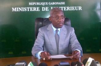 Gabon : Les locales 2013 reportées au 21 décembre prochain