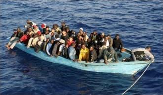 Koacinaute : Les trafiquants dÂ'organes des clandestins sévissent sur les côtes européennes