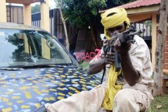 Centrafrique : Affrontement entre un militaire pro-Bozizé et un rebelle de la séléka