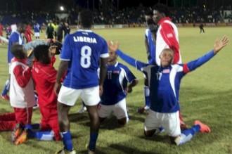 Football : Coupe UFOA : Le Gabon jette lÂ'éponge, le Liberia appelé en remplacement !