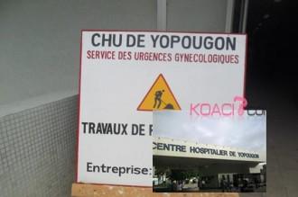 Côte dÂ'Ivoire : 40 milliards pour la rénovation du CHU de Yopougon et 10 pour la PSP