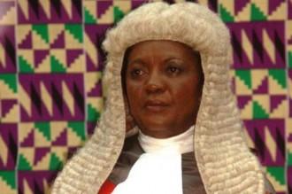 Ghana : Sans suite de son courrier à Atta Mills, il écrit à Mahama