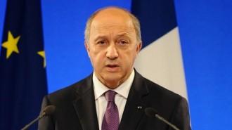 Centrafrique: la France prête à envoyer 800 soldats supplémentaires