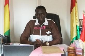 Guinée : Assassinat du fonctionnaire : Deux suspects en cavale selon la police