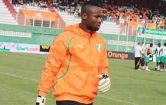 Côte dÂ'Ivoire : Dijon, la galère de Daniel Yeboah