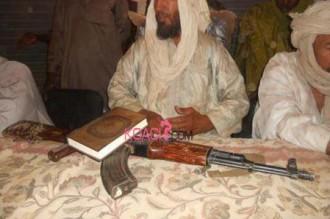 Mali : LÂ'ex-chef de la police islamique de Gao capturé