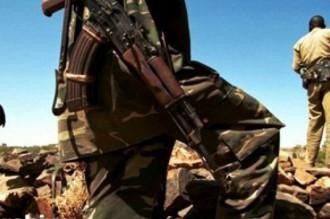 Soudan du Sud: Bor reprise par l'armée aux rebelles, des milliers de morts en une semaine