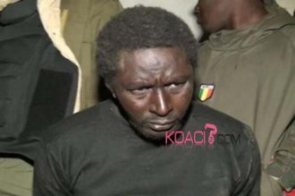 Mali : 6 suspects proches du Mujao arrêtés après les tirs de roquettes sur Gao