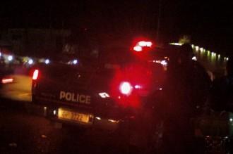 Ghana : Appel à des mesures de sécurité dans les maisons avant lÂ'entrée en 2014