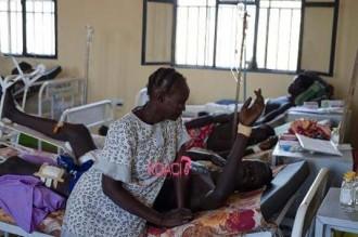 Soudan du sud : Lenteur des pourparlers, la situation se dégrade dans le pays