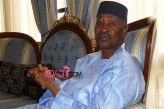 Mali : Aucune réaction du président ATT face aux accusations de haute trahison