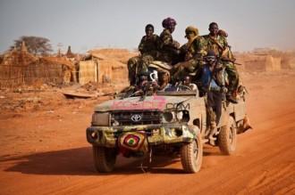 Soudan du sud : Mince espoir de cessez-le-feu