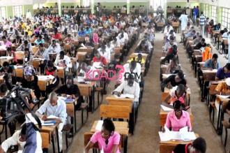 Nigeria : 15 chrétiens demandent le retrait de leurs diplômes obtenus par tricherie