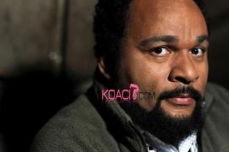 Cameroun : Un humoriste Français soupçonné de blanchiment dÂ'argent au pays