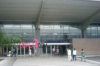 Côte dÂ'Ivoire : Le visa dÂ'entrée désormais délivré à lÂ'aéroport