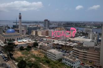 Côte dÂ'Ivoire : Seuls 3 maires sur 10 vivent dans leurs communes à Abidjan