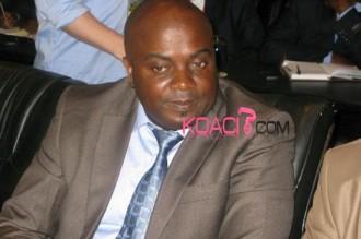 RD Congo : Le M23 dément la nouvelle de la reprise de ses activités