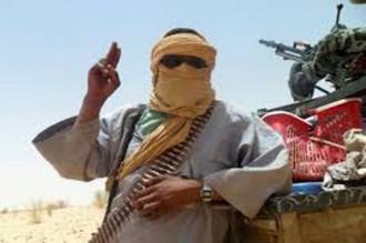 Mali : Arrestation dÂ'un juge islamiste