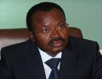 Koacinaute Togo : Laissez le 13 Janvier, voyez Anselme, M. Arthème