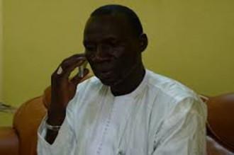 Cameroun-Centrafrique : Le numéro 2 de la rébellion Séléka arrêté puis relà¢ché